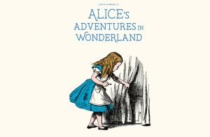 alice_for_web_750x490