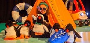 penguin11416